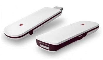 Modem Huawei K4505 el huawei k4505 es un m 243 dem usb hspa de 250 ltima generaci 243 n