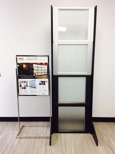 glass garage door houston residential commercial garage door showroom in houston