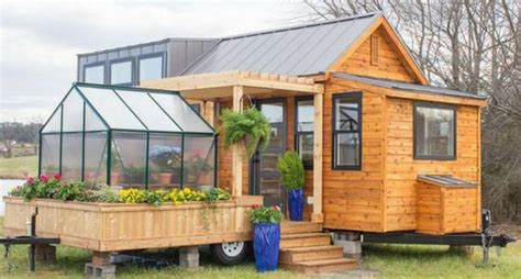 living in a tiny house building homes and living building homes and living