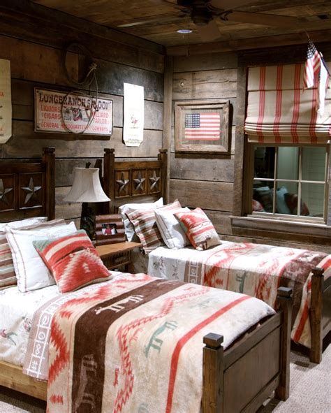 great rustic patriotic home decor decorating ideas images