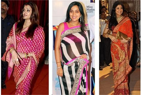 When To A Baby Shower During Pregnancy by How To Wear Saree During Pregnancy Saree Guide