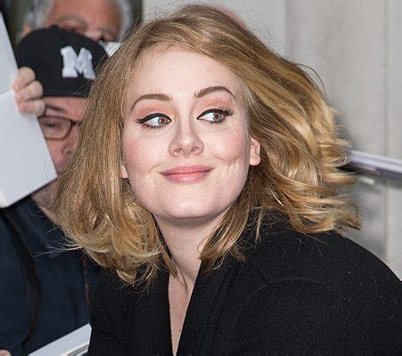 adele someone like you ex boyfriend name adele confesses she doesn t want to marry the father of