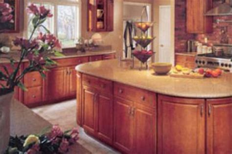 canyon kitchen cabinets sinulog us canyon kitchen bath photo gallery cathedral city ca