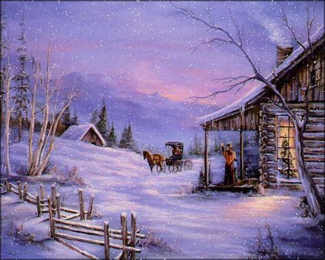 great xmas snow wallpaper pics snow hd wallpapers pulse
