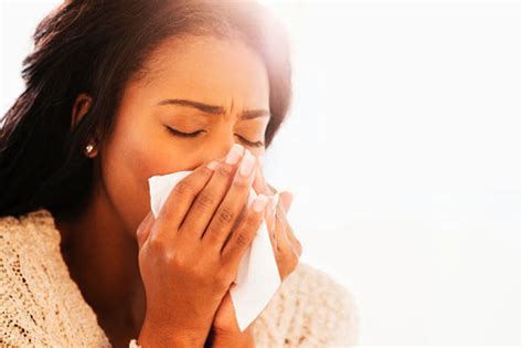 my won t stop sneezing 6 amazing things you didn t about sneezing healthy living