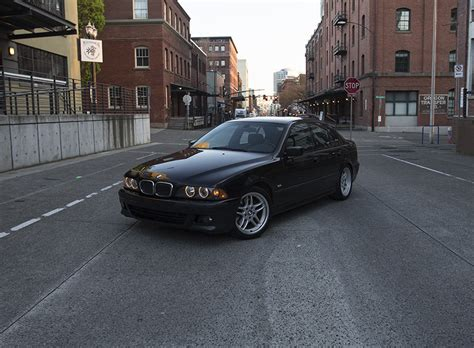 200 bmw 540i vwvortex fs 2003 bmw 540i m sport 6 speed