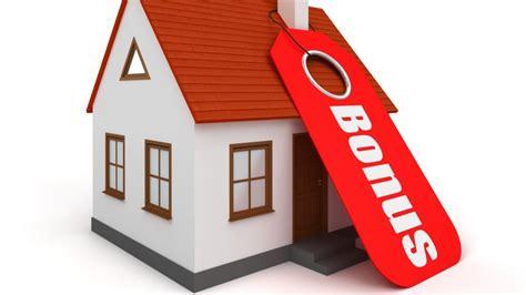 bonus casa proroga detrazione fiscale 2018 ristrutturazione e