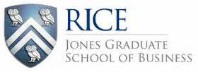 Rice Mba by Mba Mba Recruitment Business Schools
