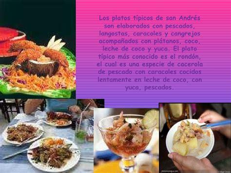 platos tipicos de sucre apexwallpaperscom platos tipicos de sucre apexwallpapers com
