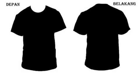 gambar desain baju tipe x desain baju terbaru untuk wanita pria dan remaja ragam