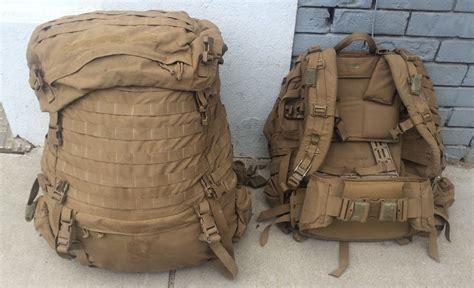 us marines rucksack marine rucksack gallery