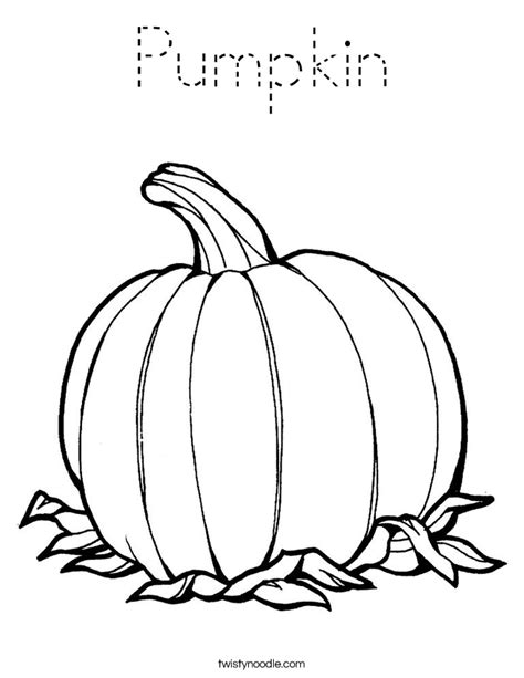 pumpkin cross coloring page pumpkin coloring page tracing twisty noodle