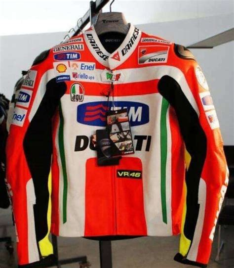 Sale Dainese Carbon Cover St Not Komine Alpinestars Rs Taichi 17 best images about motorcycles gear on icons leather jackets and ducati