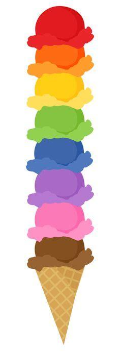 Ice cream cone clip art 8 clipartix