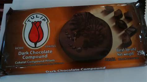 Harga Tempat Coklat Batangan by Gambar Food Drink Macam Jenis Cokelat Chocolate