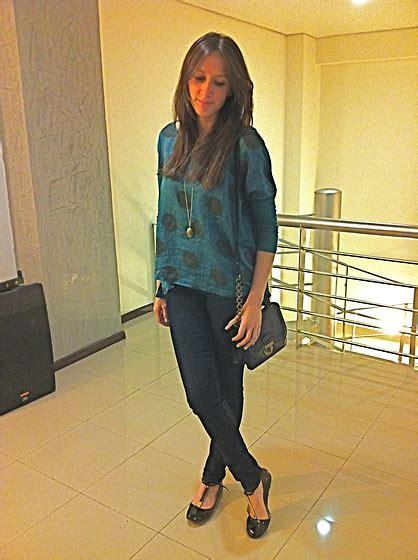 Zahira Dress 02 By Attin zahira o magnolia brown belt h m navy blue cardigan me black lace dress nine west