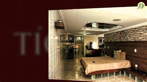 imagenes del motel ok en caguas motel flor del valle youtube