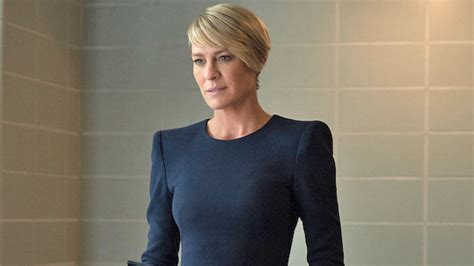 project free tv house of cards emmy episode analysis robin wright shines in house of cards trip to moscow