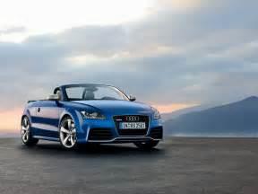 Free Audi Audi Cars Hd Wallpapers Audi Cars Wallpapers