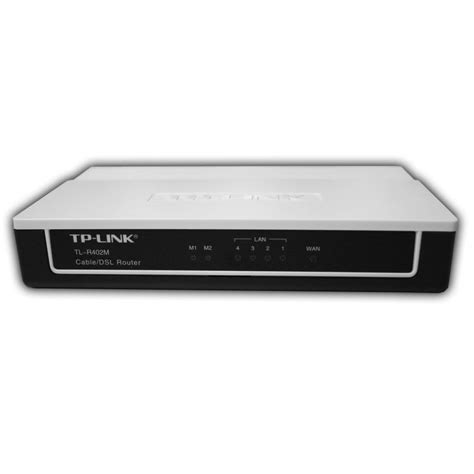 Router Speedy Ayuda Configurar Router A Modem Speedy Taringa