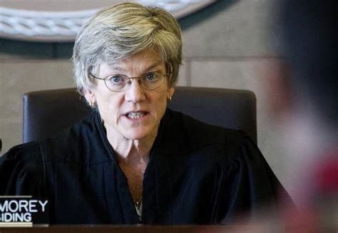 Will A Diversion Appear In A Criminal Record In Durham Get A Closer Look At Nc Justice System News Observer News Observer