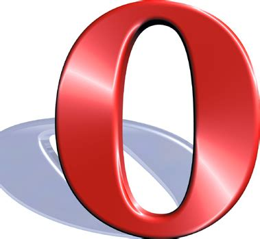 opera s online support desk internet support notes in opera browser