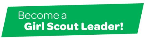 Scout Volunteer Background Check Simple Steps To Become A Scout Leader