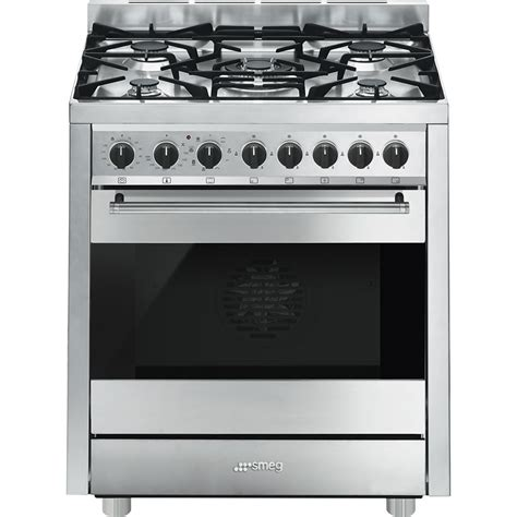smeg cucine cucine elettriche b7gmxi9 smeg it
