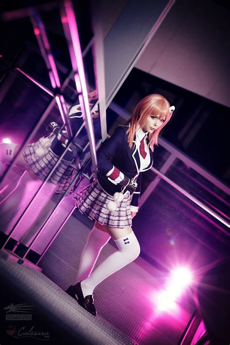 Hers Pink Alive Arts honoka dead or alive iv by calssara on deviantart