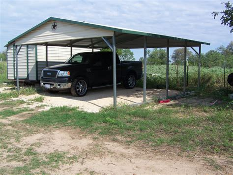 mobile home carport awnings mobile home metal roof awning carport la vernia