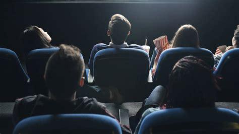 entradas de cine sevilla 191 cu 225 ndo es m 225 s barato ir al cine en madrid barcelona o