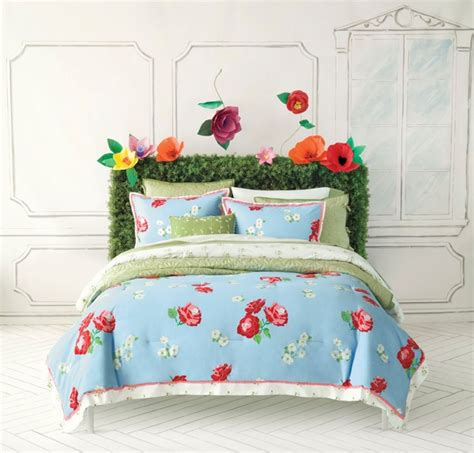 springmaid bedding 17 best images about fabric design on pinterest aqua