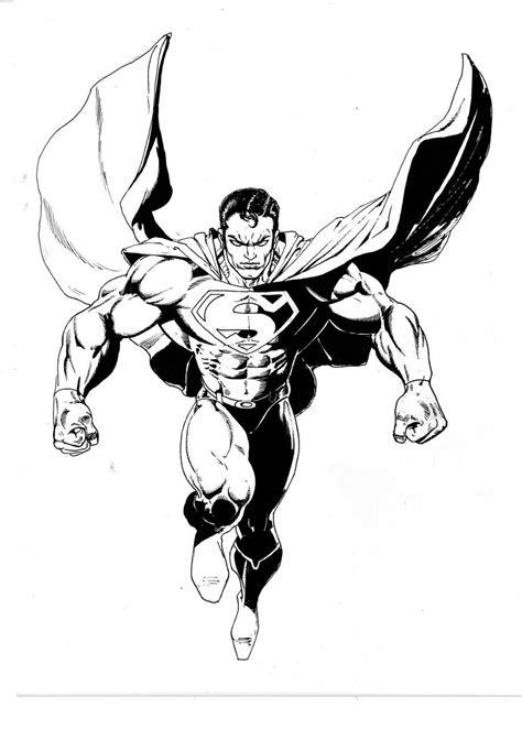 Supermon – The Art of Simon Bisley
