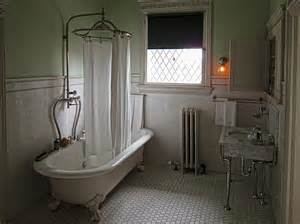 Amazing victorian bathroom design tips for you interior