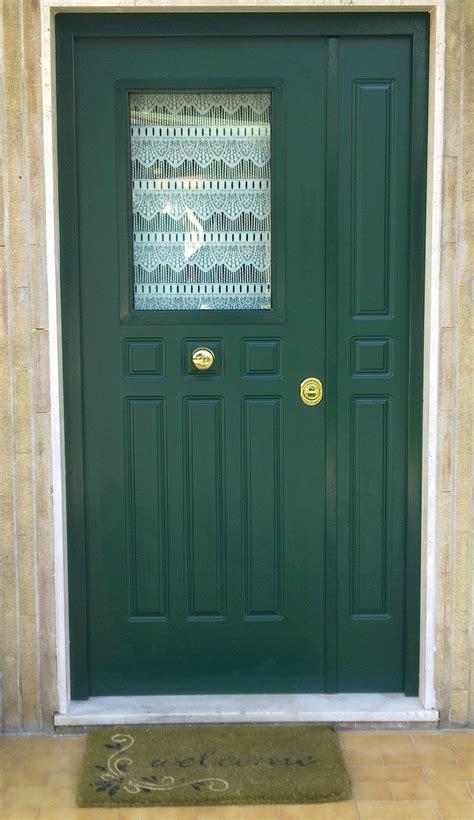 misure porte blindate porte blindate su misura con vetro roma ciino