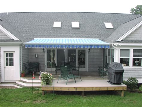 sunair awnings sunair awnings in grand rapids wyoming sunar awnings