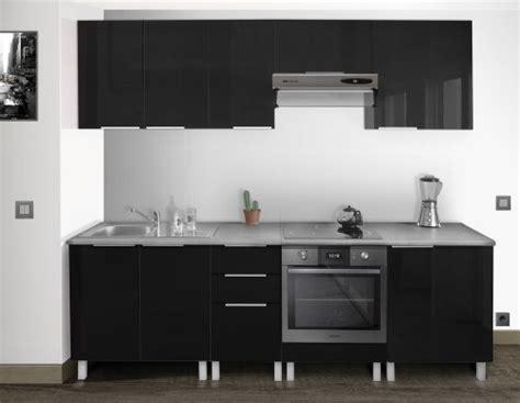 smontare cucina componibile forni per cucine componibili amazing colonna dispensa
