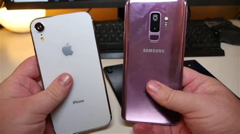 iphone xs max  iphone xr  note     size