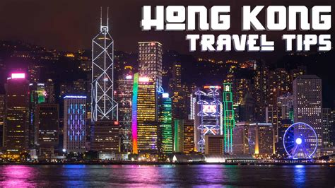 Pictures From My Recent Trip To Hong Kong by 8 Must Hong Kong Travel Tips Getting Sted