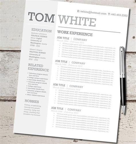 cv design editable resume template download editable microsoft word