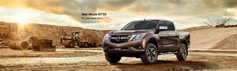 mazda website australia 100 mazda models australia 2013 cx5 review