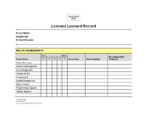 Free certificate templates for word 2010 un mission resume and lessons learned record template for word 2003 or newer yelopaper Choice Image
