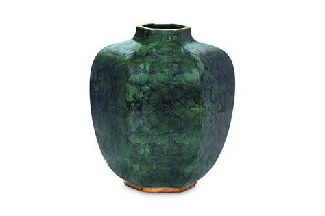 Trend Alert Malachite by Trend Alert Green And Gold Bricks Mortar The Times