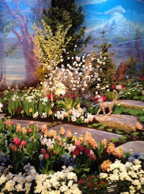 seattle flower garden show northwest flower garden show author jacki delecki