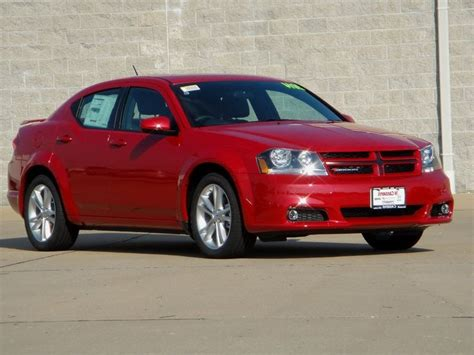 dodge charger avenger 25 best ideas about dodge avenger on dodge
