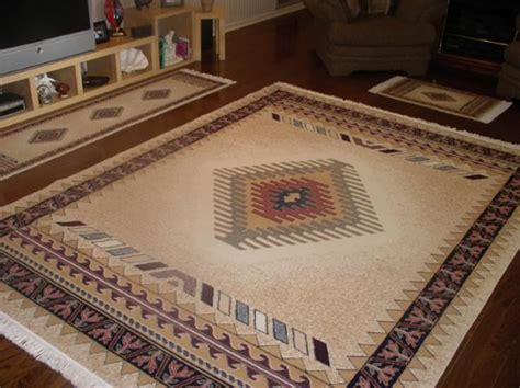 Tucson Rug Stores by The Best 28 Images Of Rugs In Tucson Area Rugs Beautiful