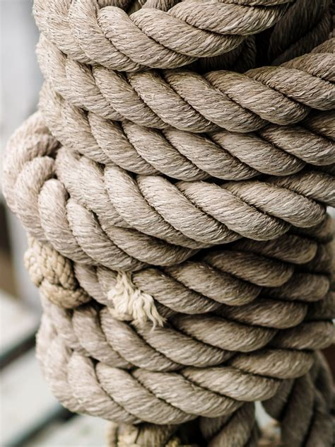 images background rope cord nautical closeup