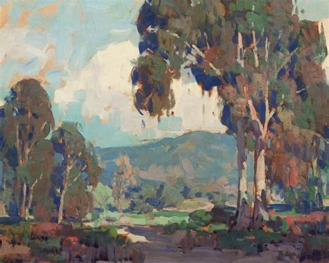 landscape and western art 0192842331 1000 images about artist payne edgar alwin on oil on canvas western landscape