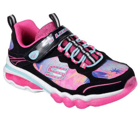 Skechers Lights by Buy Skechers S Lights Light It Up S Lights Shoes Only 55 00
