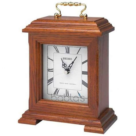 clocks for woodworking projects radio controlled mantel clock woodworking projects plans